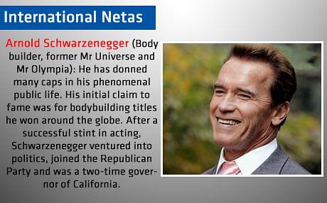 11_Arnold-Schwarzenegger