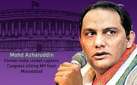 2_Mohd-Azharuddin