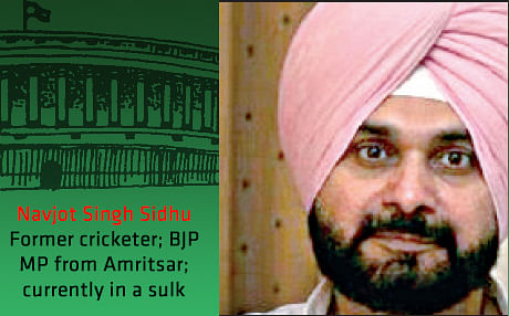 3_Navjot-Singh-Sidhu
