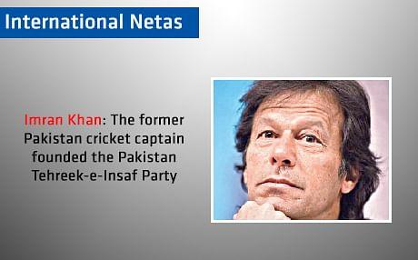 6_Imran-Khan