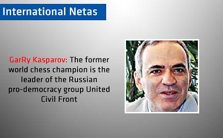8_GarRy-Kasparov