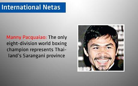 9_Manny-Pacquaiao