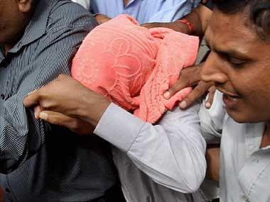 Delhi_Rape1PTI