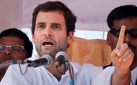 Rahul_Gandhi_PTI