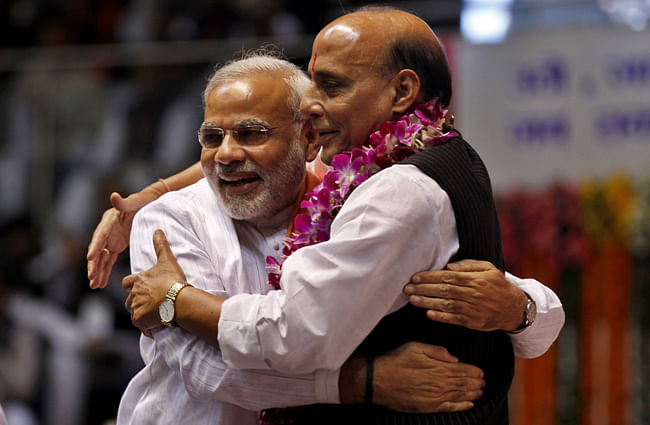 Modi_Rajnath1PTI