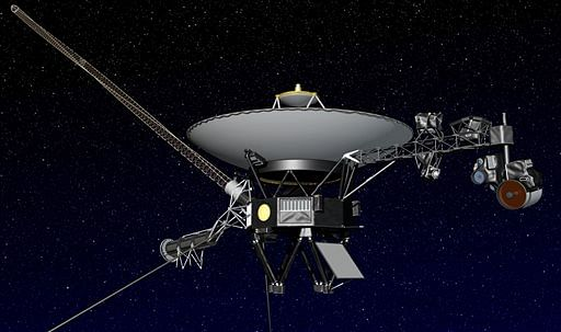 Voyager1_AP