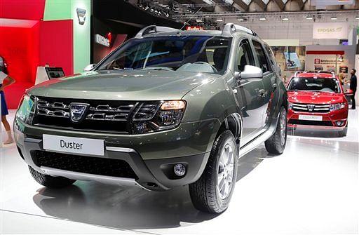 Dacia_Duster_AP