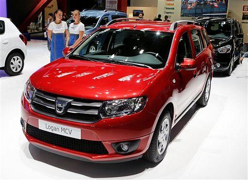 Dacia_logan_AP