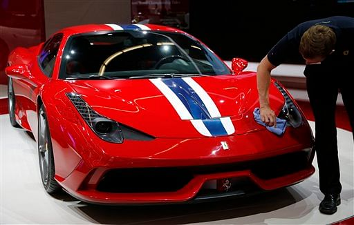 Ferrari_AP