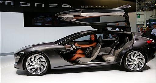 Opel_Monsza_AP