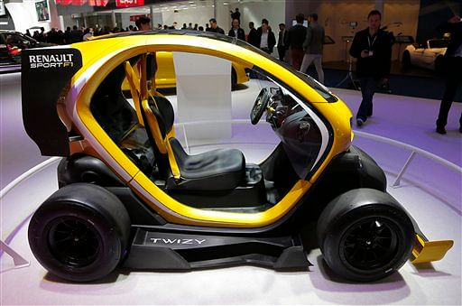 Renault_Twizy_AP