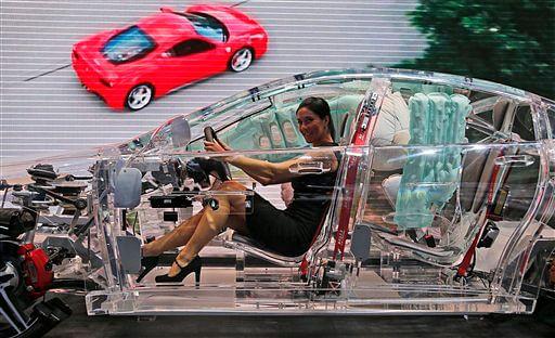 glass_car_AP