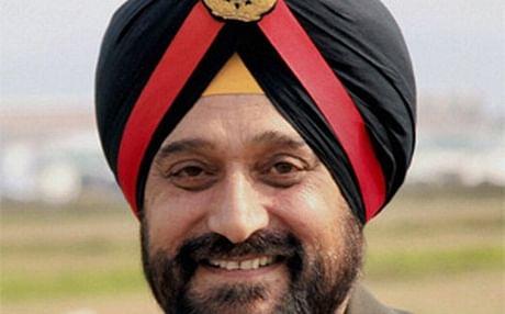 Gen-Bikram-Singh-PTI-L