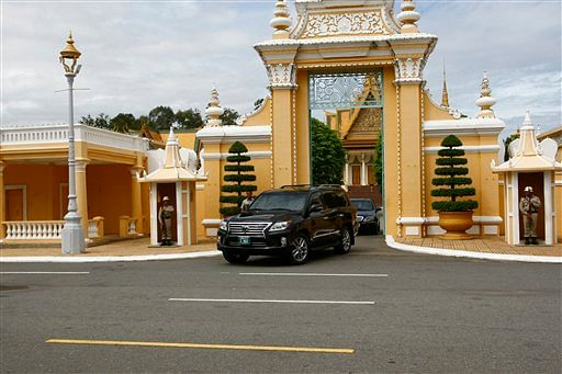 Cambodia_election_AP