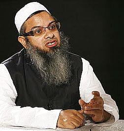 Mahmood-Madani