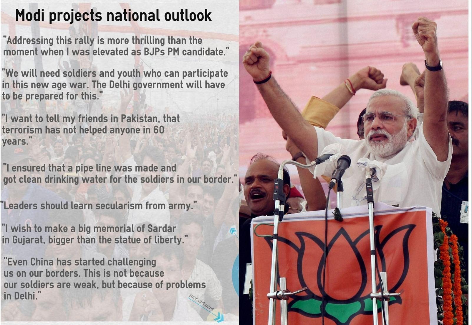 Modi_speech.jpg