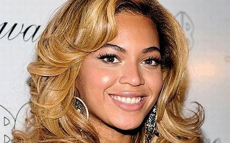 Beyonce2AP