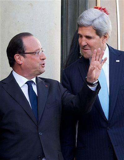 Hollande_AP