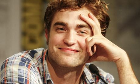 Robert-Pattinson2AP