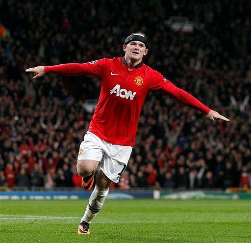 Rooney_AP