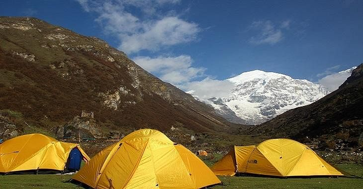 bhutan_tourism_Page