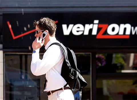 Verizon_AP