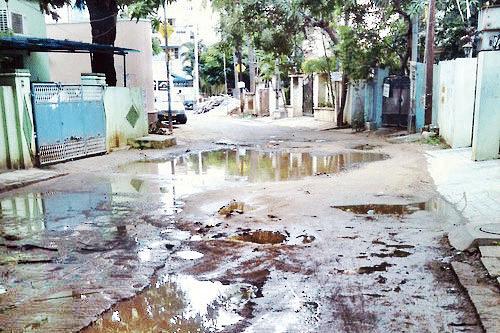 damaged-roads