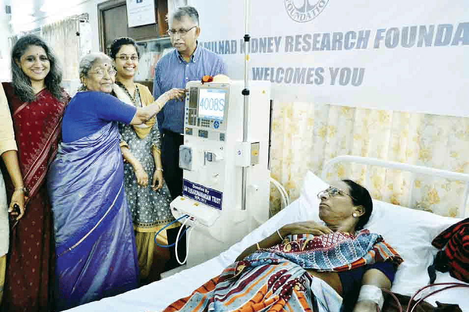 Lakshmi-Anand-of-Sai-T-P-Ka