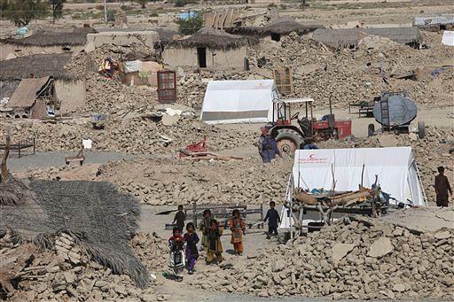 Pakistan1_AP