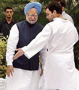 Manmohan-Singh.jpg