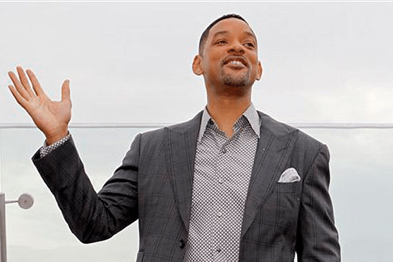 WillSmith_AP
