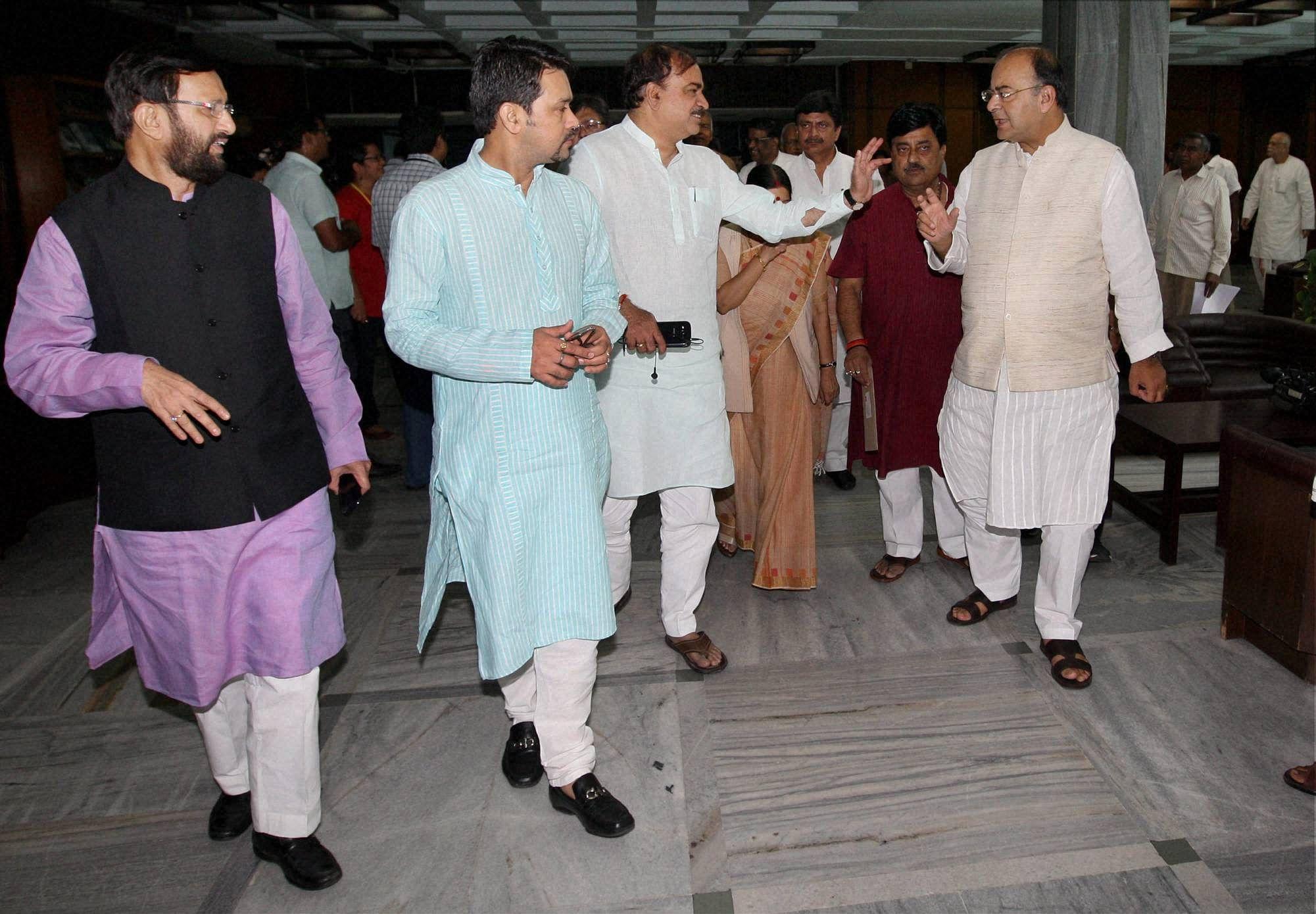 BJP_meet_PTI