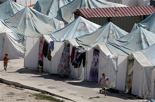 syrian_refugees_AP
