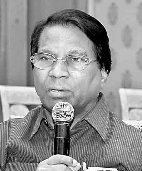 G-Viswanathan