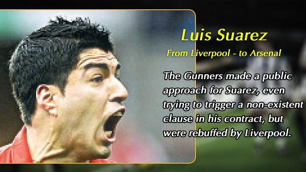 11_Luis-Suarez
