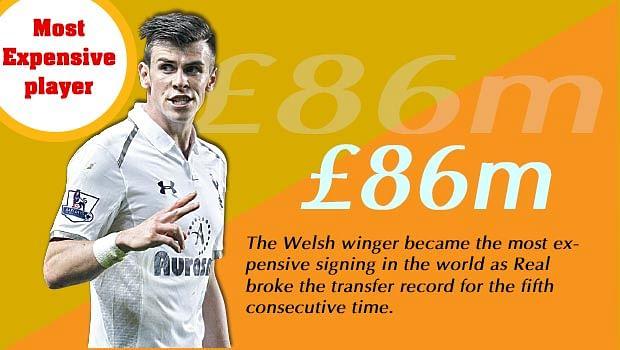 1_Gareth-Bale