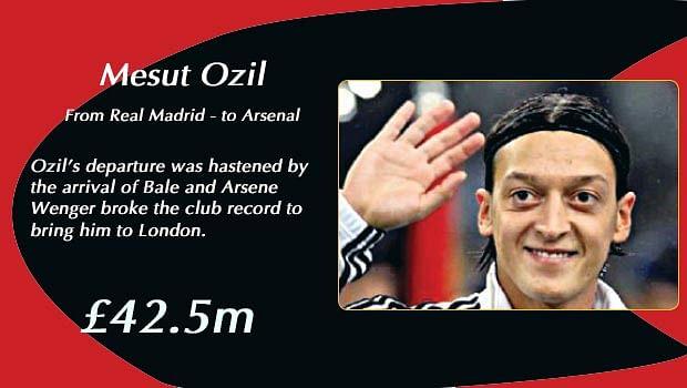 5_Mesut-Ozil