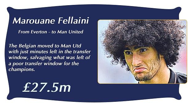 6_Marouane-Fellaini