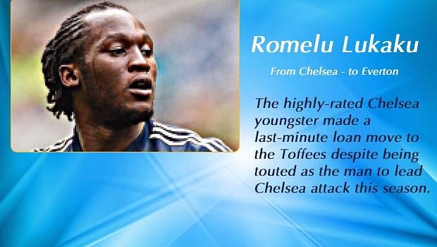 8_Romelu-Lukaku