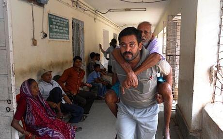 Dengue-Odisha1EPS