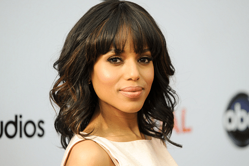 Kerry_Washington_AP