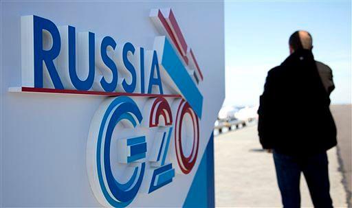 G20_Summit_AP