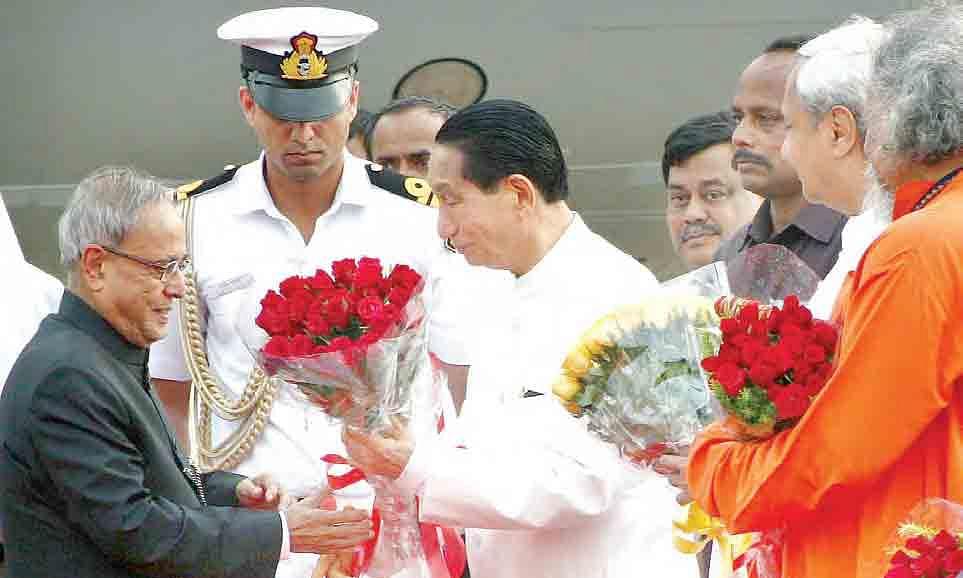 President-Pranab-Mukherjee