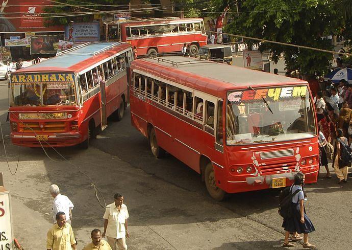 bus_EPS