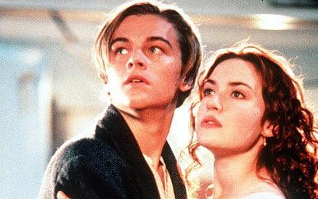 Titanic_793182c.jpg