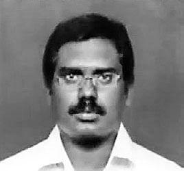 B-Ankama-Rao