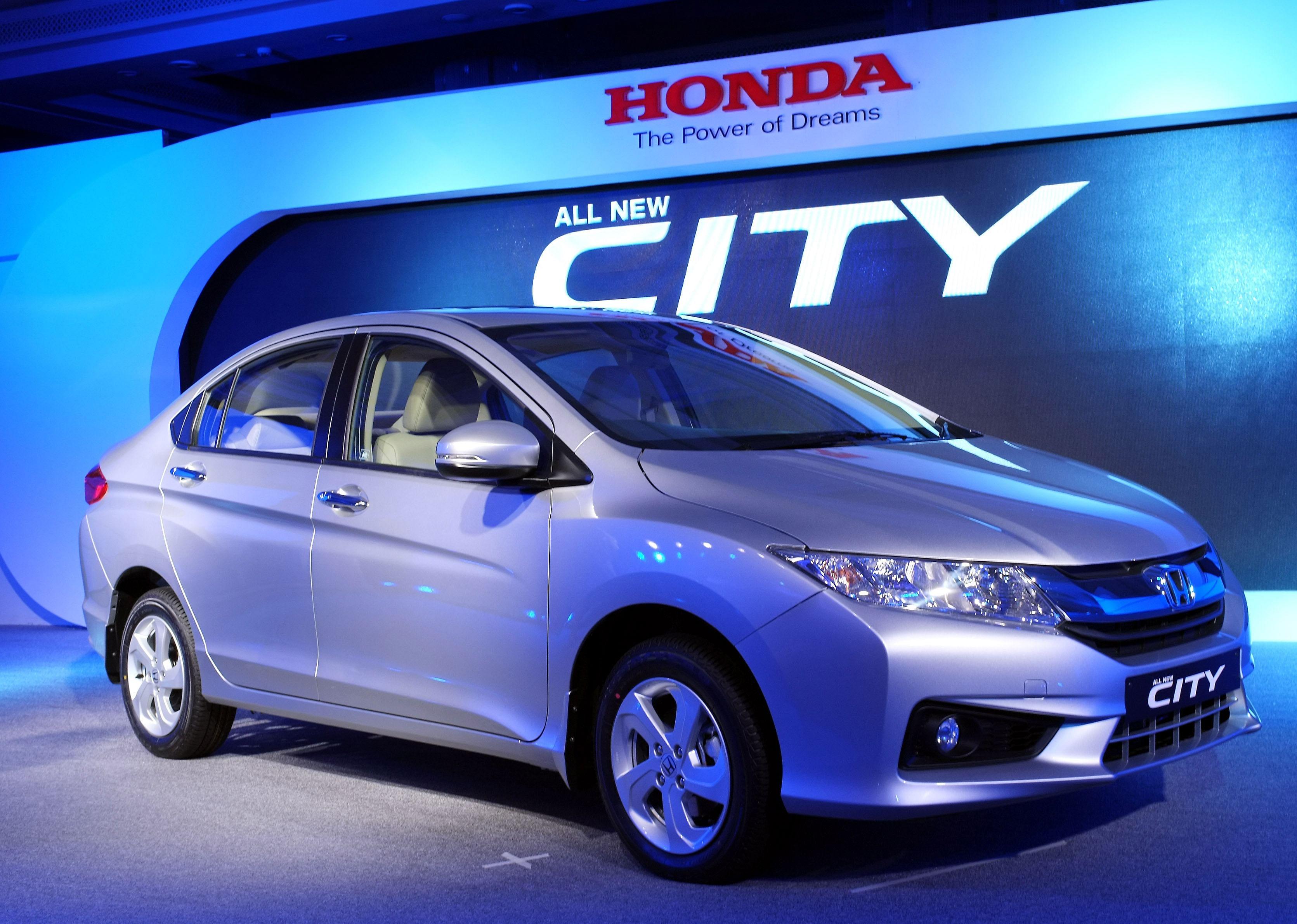 Honda_CIity_EPS