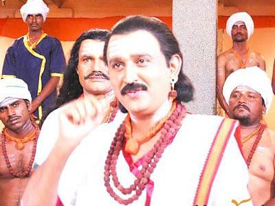 maha-sharana-haralayya_004