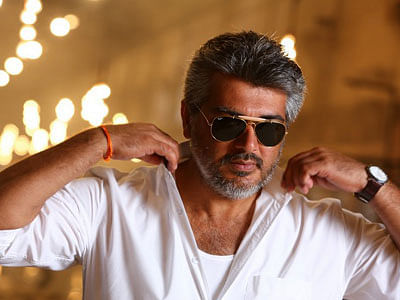 Veeram-Movie-Stills-21