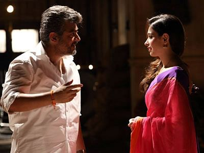 veeram-movie-new-stills-8.jpg